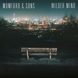 mumfordandsons-wildermind
