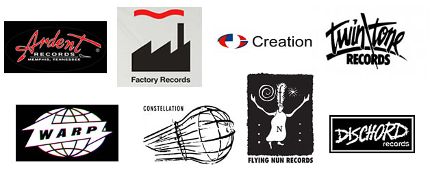 recordlabels-banner