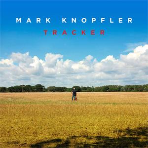 markknopfler-tracker