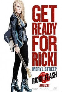 ricki-and-the-flash