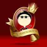 sir-rocknuts-500