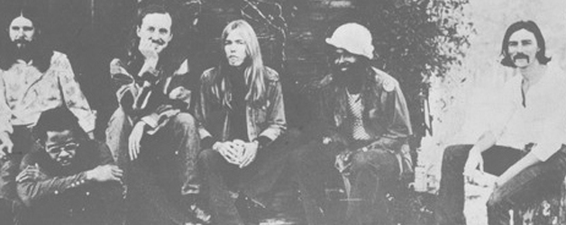 allman-brothers-top-100
