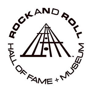 rockhalllogo