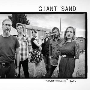 giantsand-heartbreakpass