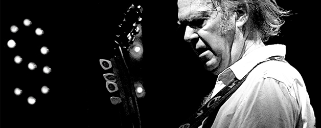 neil-young-top-100-rockers