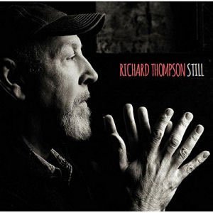 richardthompson-still