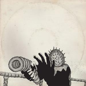 theohsees-mutilator