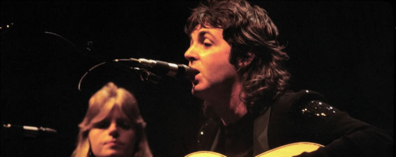 PAULMCCARTNEY1