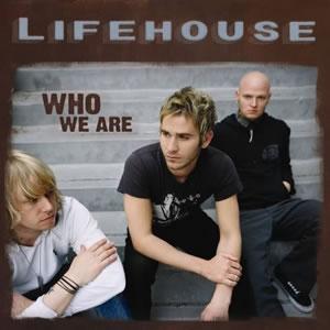 lifehouse-whoweare