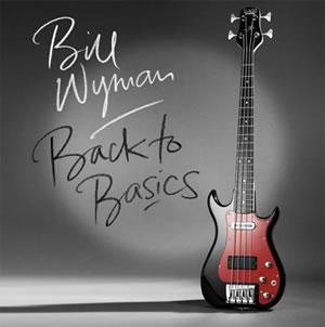 billwyman-backtobasics
