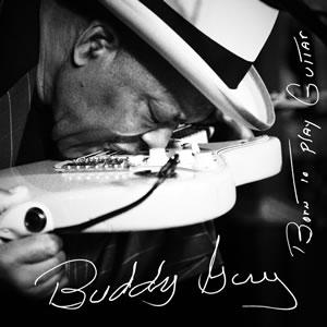 buddyguy-borntoplayguitar