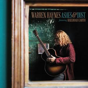 warrenhaynes-ashes&dust