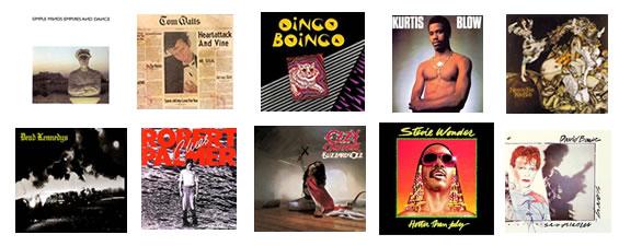1980albums