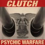 clutch-psychicwarfare