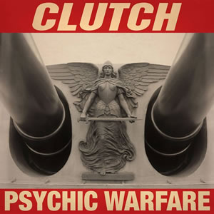 clutch-psychicwarfare