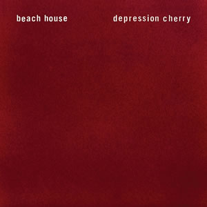 depressioncherry