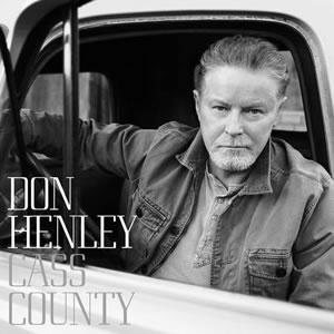 donhenley-casscounty