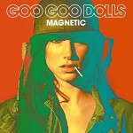 googoodolls-magnetic