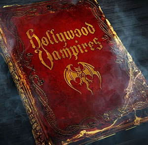 hollywoodvampires