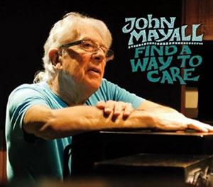 johnmayall-findawaytocare