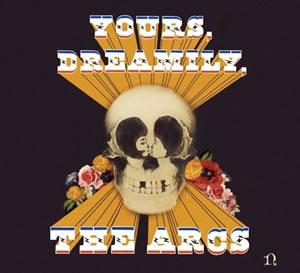 arcs-yoursdreamily