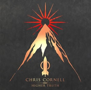 chriscornell-highertruth