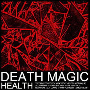 health-deathmagic