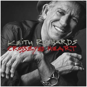 keithrichards-crosseyedheart