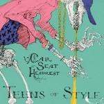 carseatheadrest-teensofstyle