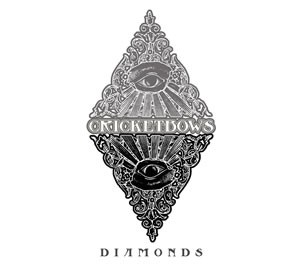 cricketbowls-diamonds