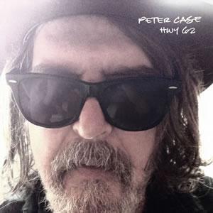 petercase-hwy62