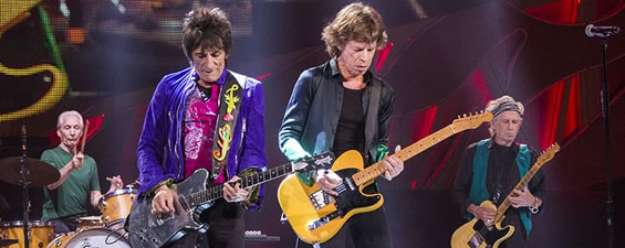 rollingstonesbanner