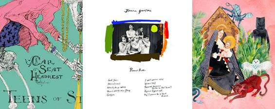 jordanalbums