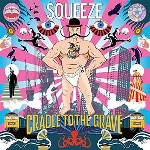squeeze-cradletothegrave