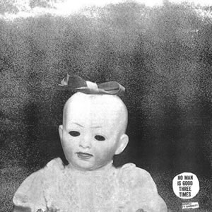 tysegall-emotionalmugger