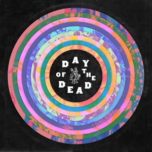 dayofthedead