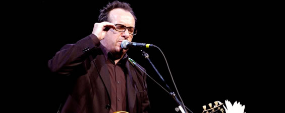elviscostello