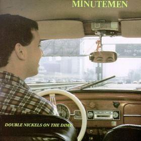 minutemen-doublenickels