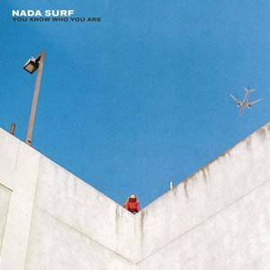 nadasurf-youknowwhoyouare