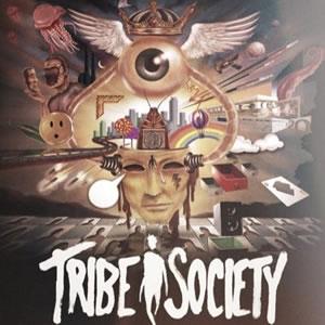 tribesociety