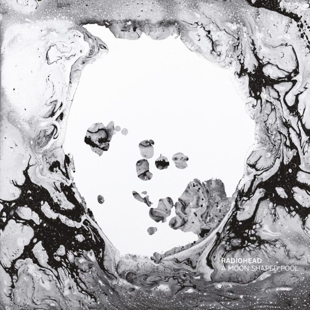 1035x1035-radiohead-new-album-a-moon-shaped-pool-download-stream-640x640