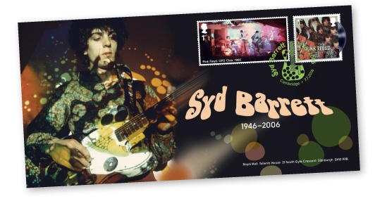 syd-barrett-stamps