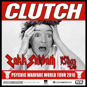 clutch-Fall-US-tour-ad