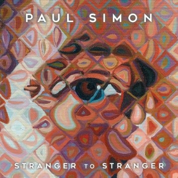 paul-simon-stranger