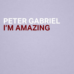 petergabrielimamazing