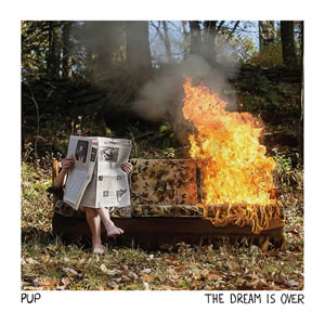 pup-dreamisover