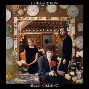 sunflowerbean-humanceremony