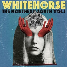 whitehorse-northernsouth