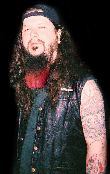 dimebag-darrel