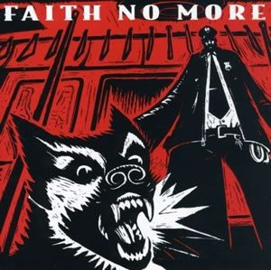 faithnomore-kingforaday
